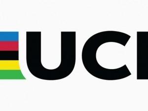 Torowy Kurs UCI ELITE 2018
