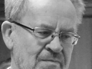 Zmarł Tadeusz Wzorek