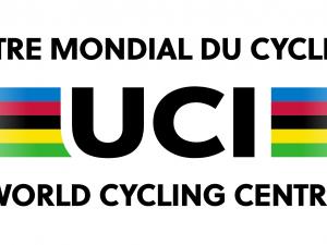 Kurs sędziów międzynarodowych UCI szosa