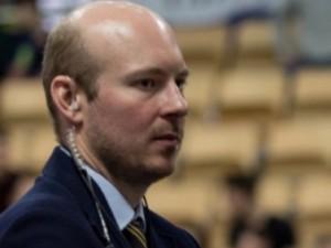 Nowy Komisarz Międzynarodowy UCI Tor