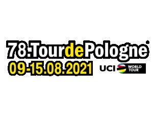Szkolenie praktyczne Komisarzy i Sędziów na Tour de Pologne